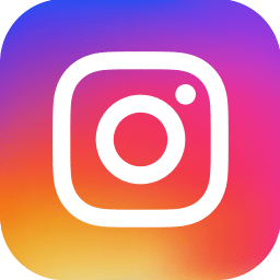 instagram-icon_hograph.png