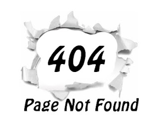 page404f