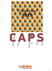 CAPS 2019 2020catalogue QR Web Page 01