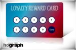 LOYALTY card with offset printing CMYK back.jpg.1280x800 q100