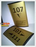 VST GOLD100 150 A EDIT